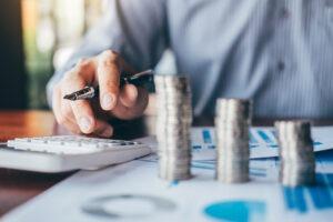 restituição do imposto de renda 2020