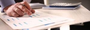 calcular taxa de juros de empréstimos