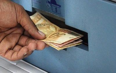 O Que Fazer com Dinheiro na Conta Salário? Pode Guardar? O Banco Fica com Ele? Como Resgatar?
