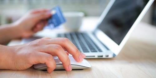 Qual a diferença entre conta Eletrônica, conta Digital e conta de Pagamento?