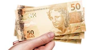 1_dinheiro