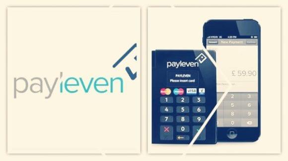 Como funciona Payleven informações