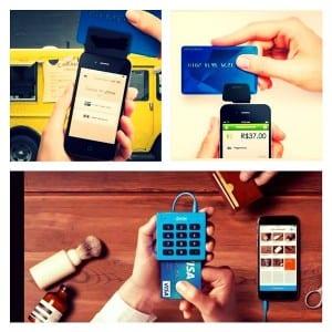 máquinas mobile ideal pessoa física autônomos