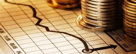 Banco pode aplicar seu dinheiro sem autorização?
