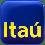 Máquina Taki - Funcionalidades e Bandeiras