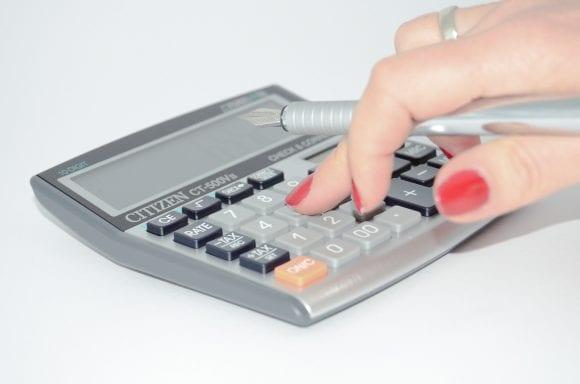 Mudar a Dívida de Banco: Vale a pena a Portabilidade?