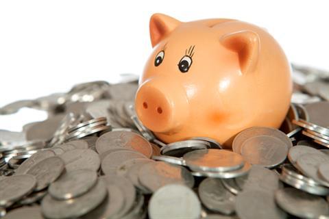 Qual É a Taxa de Juros da Poupança?