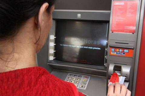 Serviços Bancários Essenciais Gratuitos