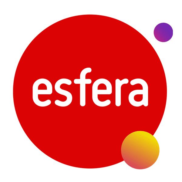 Como Participar e Resgatar Seus Bônus do Santander Esfera?