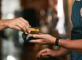 Segundo a lei, os empreendedores podem aumentar o preço