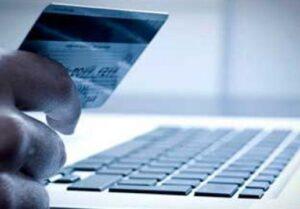 Quais máquinas aceitam cartão American Express? Como posso obtê-las?