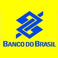 4_banco-brasil