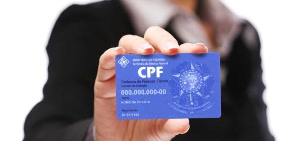 É Possível Abrir Conta Corrente com CPF Irregular? E Conta Salário?