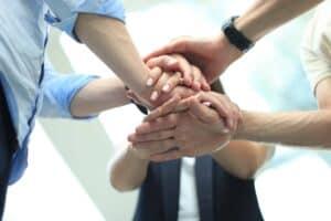 crédito cooperativo