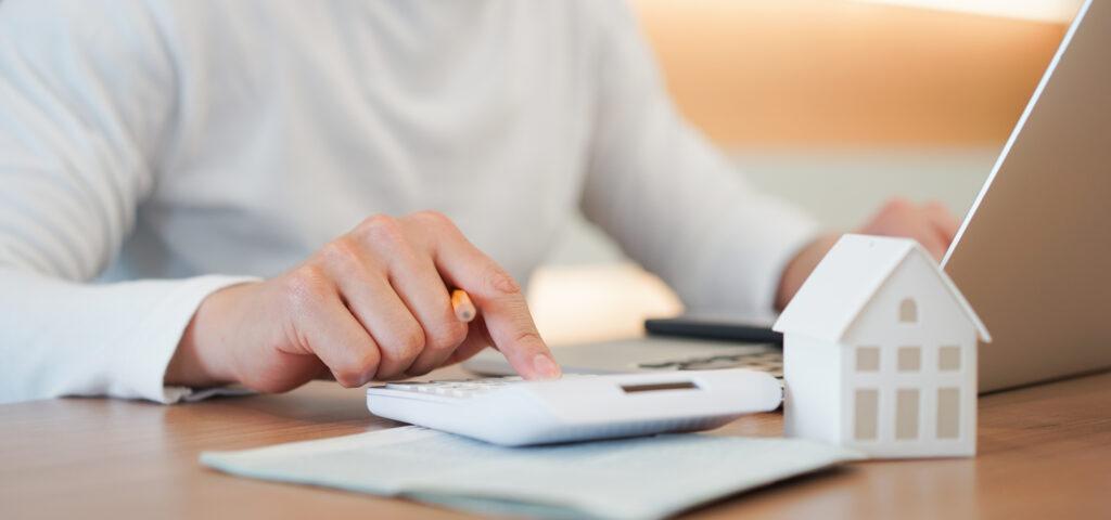 guia empréstimo