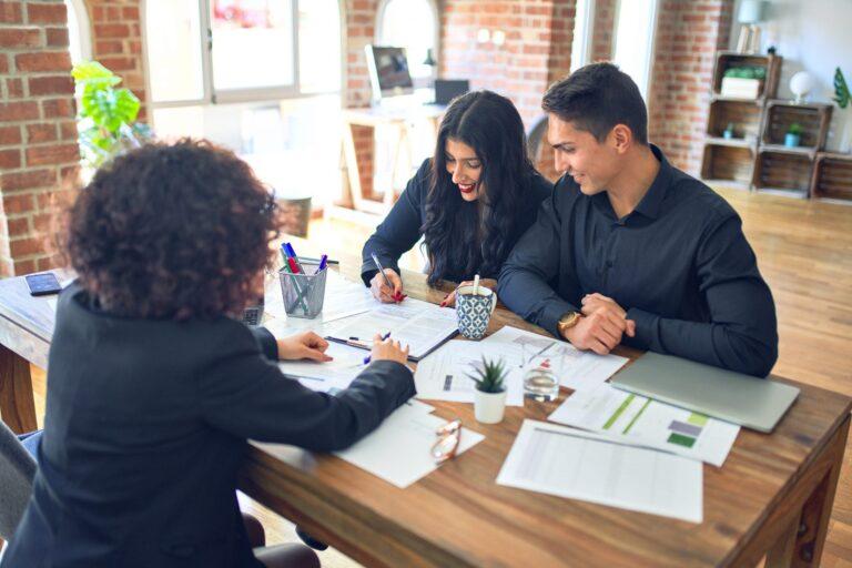 crédito para pequenos empreendedores