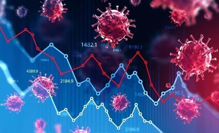 panorama do crédito na pandemia