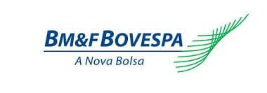 Curso grátis na Bovespa: finanças pessoais e ações