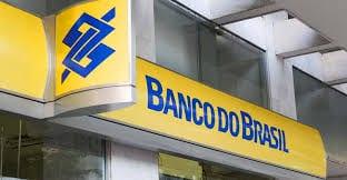 Quais Bancos Isentam a Tarifa do Cheque Especial?
