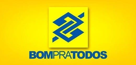 Conheça o Bom Pra Todos do Banco do Brasil