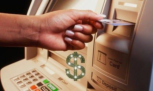 O banco não avisou do bloqueio judicial: O que fazer?