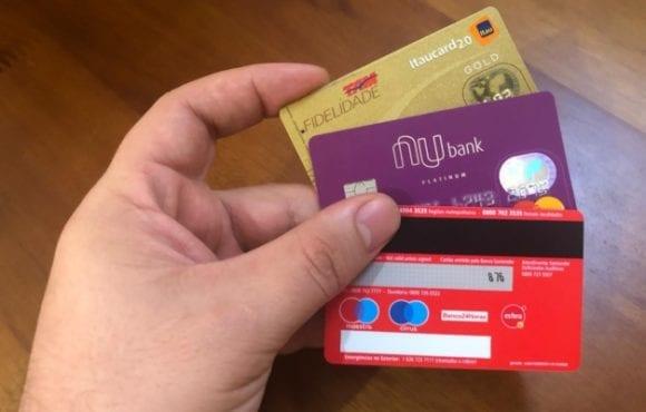 Cartão Clonado: Quem Paga a Fatura?