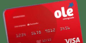 Qual a Menor Taxa no Crédito das Máquinas de Cartão?