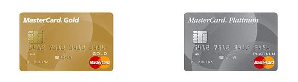 Conheça os benefícios do cartão MasterCard: Guia Completo