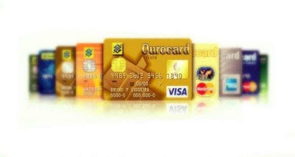 Como Desbloquear o cartão Ourocard