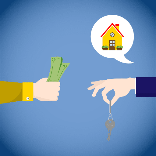 Como Funciona Título de Capitalização? Como é Usado para Garantir o Aluguel?
