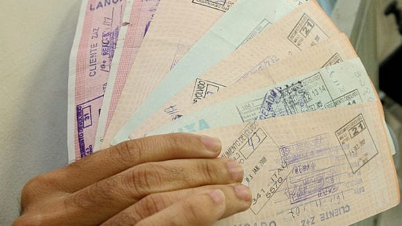 Os Cheques Devolvidos Podem Ser Recuperados na Agência de Depósito?