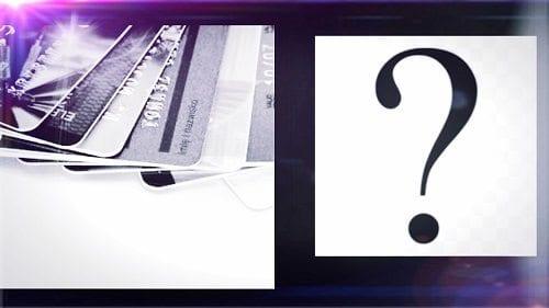 Como descobrir o limite do cartão de credito
