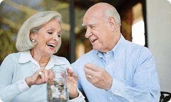 Crédito Consignado para Aposentados: Quais os benefícios?