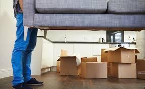 Será Proibido o Despejo Para os Que Não Pagarem o Aluguel?