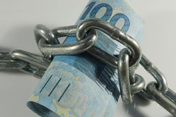 Empréstimo Consignado Constando Como Bloqueado. O Que Fazer?