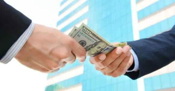 Menores de Idade ou Tutelados Podem Obter Empréstimo Consignado?