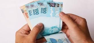 Como Conseguir um Empréstimo Pessoal? Quais as Taxas?