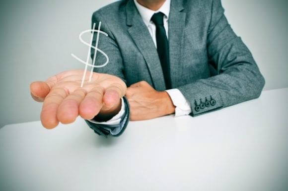 Qual a Diferença Entre Empréstimo e Financiamento?