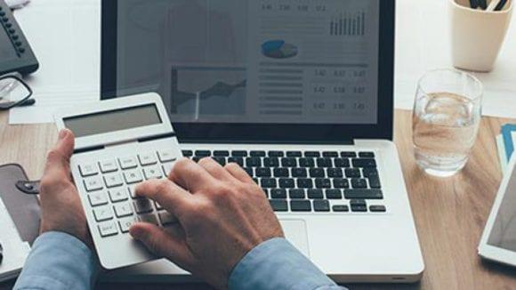 Como as Empresas podem Conseguir Empréstimos para Pagar os Funcionários na Quarentena?