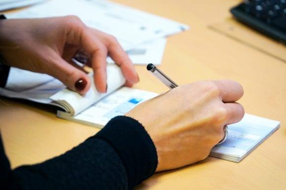 Empréstimos com Cheque vale a pena? Veja como funciona