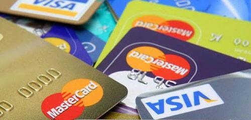 Como conseguir estorno na compra com cartão?