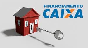 Carência para Financiamento Imobiliário Caixa, Preciso Pagar?