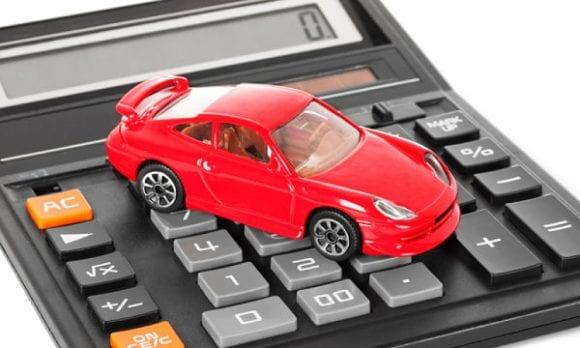 O que acontece com o Financiamento de Veículos Atrasado: