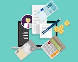 Como Obter Empréstimo para Garantir Salário dos Empregados?