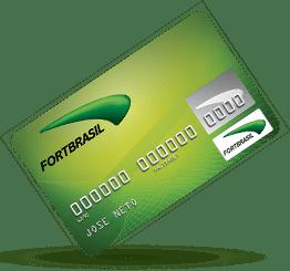 Saiba onde é possível usar o seu cartão FortBrasil.