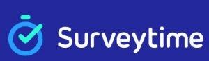 Surveytome, ferramenta para Ganhar dinheiro com o PayPal