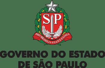 Crédito Consignado para servidores públicos de SP
