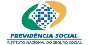 INSS Previdência Social