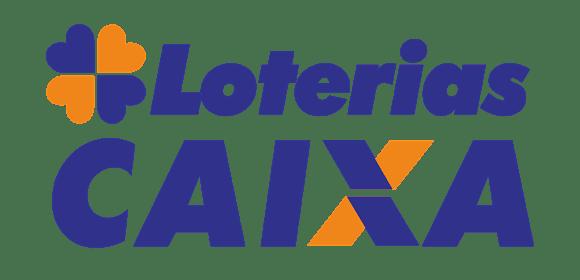 Veja os Limites de Pagamento de Boletos em Casas Lotéricas