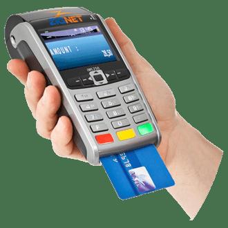 Saiba as soluções de pagamento da Zignet.